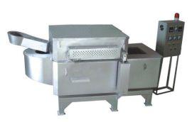 压铸机工业熔炉 锌合金|铝合金电熔保温炉厂家供应