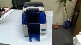 廣州證卡機打印機 Datacard SP55