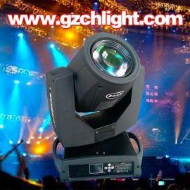 光束灯厂家 舞台灯光 230W光束灯