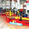 特大重型专用拉弯机 中航机械北京赛车供应