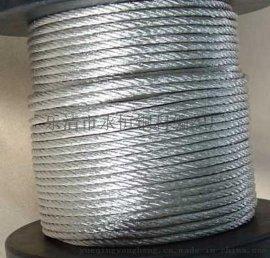 2.5 6 8 10 12 20 25 50 75平方多股铜绞线 电焊线 紫铜 软裸铜线