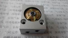 德国高宝KBA印刷机气缸L2670114