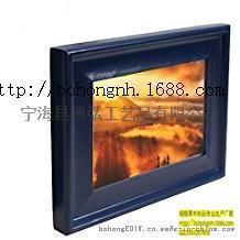相框、像框、木制相框、木质相框