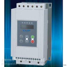 ZPR6-500KW软启动