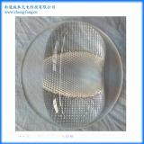 LED路灯光学玻璃透镜生产厂家