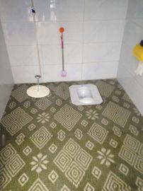 文远水桶_威海乳山文远水桶生产_化粪池配件