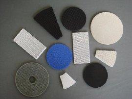 蜂窝陶瓷灶具片