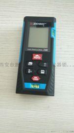 西安哪里有卖手持激光测距仪18992812558