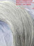 現貨飾品工藝品原料B18鎳白銅絲0.4-0.9mm