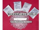 长期出售 硅胶颗粒干燥剂 货柜集装箱干燥剂 防潮干燥剂