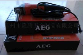 AEG拉丝机/PE150AEG