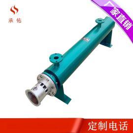 管道加热器空气加热器氮气加热器辅