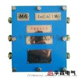 山東華睿電氣礦用隔爆兼本安型直流穩壓電源