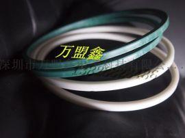 万盟鑫6寸扩晶环 LED扩膜机用扩晶环 固晶圏