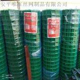 圈玉米网电焊网荷兰网不锈钢网护栏网防护网