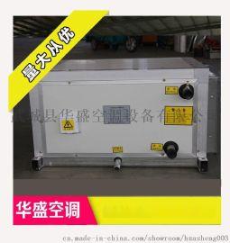 河北新风换气机厂家直销新风换气机价格