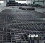 厂家供应攀枝花建筑工地钢筋网片  钢筋网片