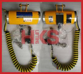 韩国KHC气动平衡吊KAB-100-300