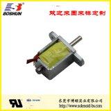 珠寶盒電磁鐵推拉式  BS-0415S-19