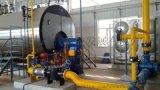 TD天然气节能技术,TD天然气切割气