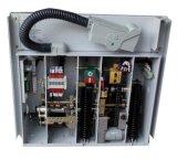 厂家直销VS1户内固定式高压真空断路器