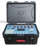 甲醛voc检测-LB-3JA室内空气质量检测仪