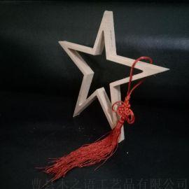 精美礼品雕刻圣诞装饰品圣诞摆饰品挂饰品定制圣诞玩具