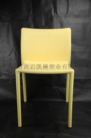 方形注塑椅子模具/注塑椅子模具/凯模注塑椅子模具