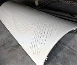 圆型包柱铝单板,方型包柱铝单板