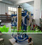 滤油机PFC8300-100-H-KP滤油小车