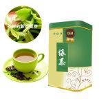 绿茶袋泡茶OEM代加工来料加工批量生产