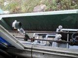 直銷高溫型導熱油流量計、重油導熱油流量計