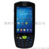 郑州Seuic东大A9 1/2扫描器工业手持PDA