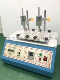 YN-XC-708多功能磨擦试验机