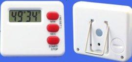 计时器(RC-T250)