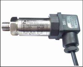 液压传感器 液压压力传感器PT500-502