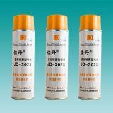 氮化硼涂料喷剂 JD-3028