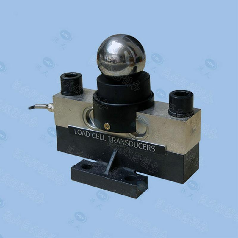 柯力QS-D称重传感器 微型称重传感器 高精度称重传感器