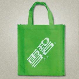 北京广告袋 环保袋 无纺布袋定做厂家