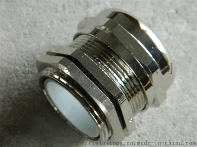 电线电缆铜接头,软管铜接头,90度铜接头
