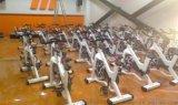 健身房健身器材迷你健身车动感单车