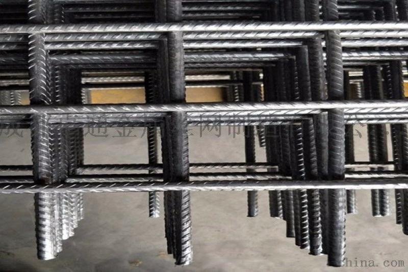 成都鋼筋網片、成都建築網片、成都鋼筋網片批發