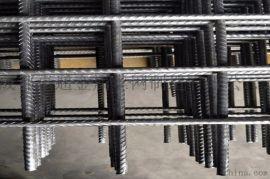 成都钢筋网片、成都建筑网片、成都钢筋网片批发
