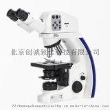 Primo Star教学正置显微镜