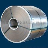 供應試模材料WSS-M1A368-A24板材卷料