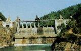 四川省水电站厂房墙壁漏水快速堵漏
