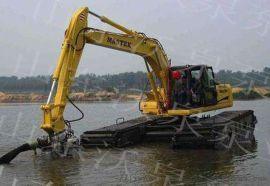 40吨/小型挖掘机泥浆泵 山东沃泉WJY