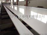 聚乙烯耐磨板A宝坻聚乙烯耐磨板A耐磨板厂家直供