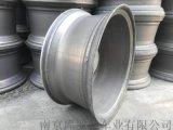 武安生產鍛造鋁合金輪轂毛坯輪輞1139