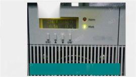 XD2B10L直流屏模块XD3B10L充电机维修